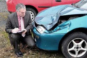 Ситуации, в которых собственник транспортного средства имеет основание на получение возмещения по утере товарной стоимос