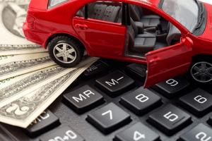 Список необходимых документов и стоимость страховки