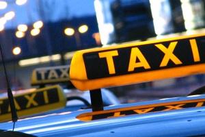 Требования к авто при оформлении лицензии