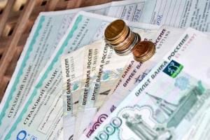 Предельно допустимые размеры сумм компенсации по страховке
