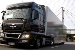 Особенности приобретения страховых полисов на грузовое авто