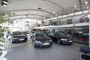 Что нужно знать при покупке нового авто