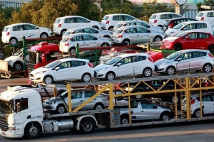 Как ввезти автомобиль из беларусии с метановой установкой