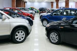 Выгодно ли оформлять кредит на машину