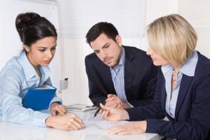 Способы раздела собственности после развода