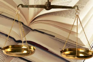 Сколько стоят услуги адвоката при расторжении брака?
