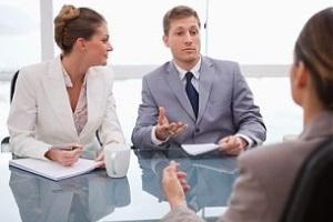 Как оформить соглашение между супругами