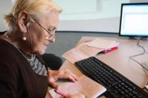 Какие документы нужны для оформления опекунства?