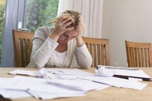 Документы на лишение родительских прав матери