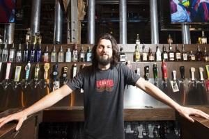 Как открыть магазин разливного пива с нуля?