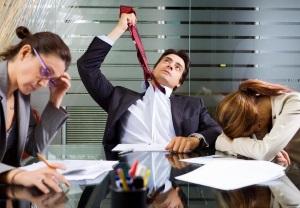 Способы ликвидации фирм и компаний с долгами