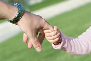 Порядок лишения родительских прав