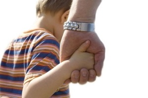 Отличие ограничения и лишения родительских прав