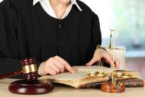Судебная практика на лишение родительских прав в РФ