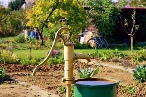 Лицензирование скважин на воду юридическим и физическим лицам