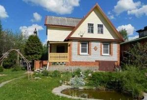 Как оформить дарственную на дом с земельным участком?