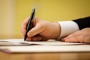 Как составить завещание без нотариуса, чтобы оно имело законную силу?