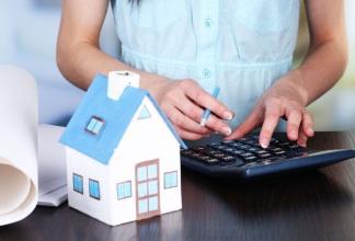 Особенности налогообложения недвижимости при сдачи его в аренду через патент.