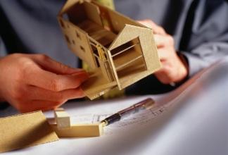 Особенности сдачи квартиры в аренду самостоятельно и через агенство недвижимости.