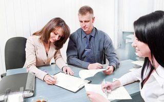 Оформление документов на право перехода квартиры в собственность по договору переуступки