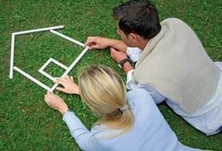 Процедура заключения договора аренды на земельный участок.