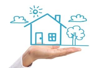 Условия при которых можно сдать или оформить землю в аренду.