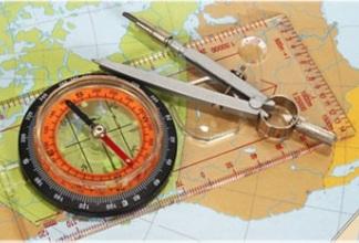 Особенности и процедура внесения изменений в кадастровый паспорт земельного участка.