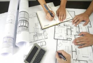 Перечень документов для оформления перепланировки в квартире.