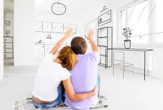 Перечень документов для получения льгот на покупку квартиры.