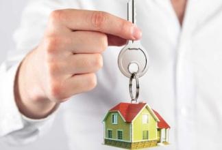 Особенности продажи своей части в квартире, которая находится в ипотеке.