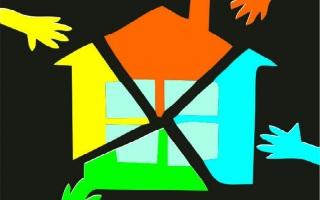 Порядок оформления документов при продажи доли в квартире