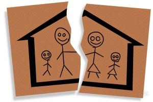 Обращаемся в суд для выселения ребенка из квартиры