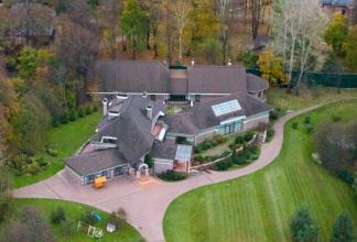 Оформляем право собственности на частный самостоятельно возведенный дом.
