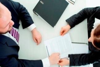 процедура расторжения соглашения аренды земли. Правовые аспекты.