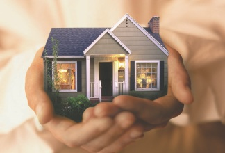 Варианты оформления самовольной постройки в собственность.