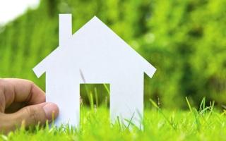 Процедура временного и полного изъятия земельного участка у собственника