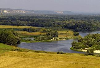 Изображение - Раздел земельного участка грамотное и безопасное прохождение процедуры razdel-zemli
