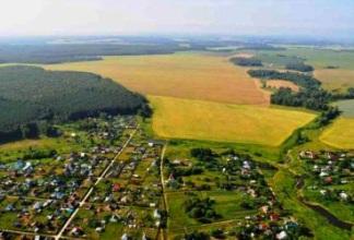 Изображение - Раздел земельного участка грамотное и безопасное прохождение процедуры razdel-zemli2