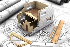 Ответственность за незаконную перепланировку квартиры