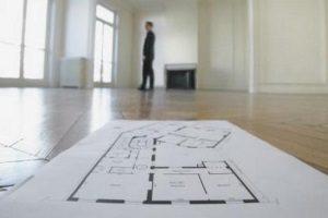 Перевод помещения из жилого в нежилое
