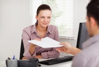 Порядок и процедура оформления права собственности на квартиру в новостройке и вторичном рынке жилья.