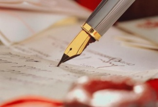 Полнуй перечень документов для оформления договора дарения квартиры
