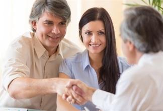 Составляем договор аренды квартиры между физическими лицами
