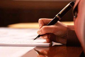 Отказ от доли в приватизированной квартире через договор дарения