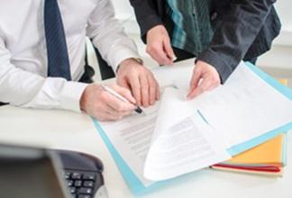 Перечень документов для оформления в собственность квартиры по наследству