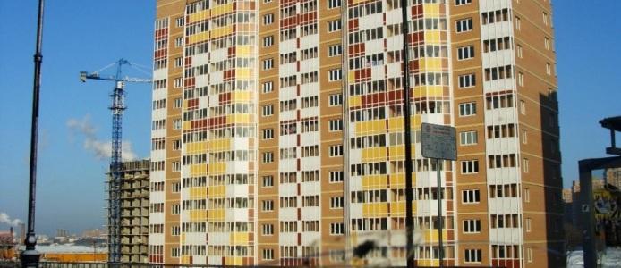 Этапы процедуры приватизации квартиры в собственность