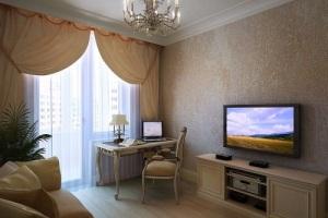Документы для приватизации комнаты в собственность