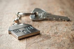 Как приватизировать служебную квартиру