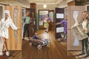 Изображение - Приватизация комнаты в общежитии процедура, условия, возможные трудности privatizatsiya-komnaty-v-obshhezhitii2-300x200