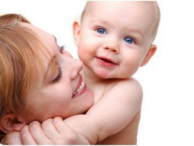 Оформляем временную прописку для малыша